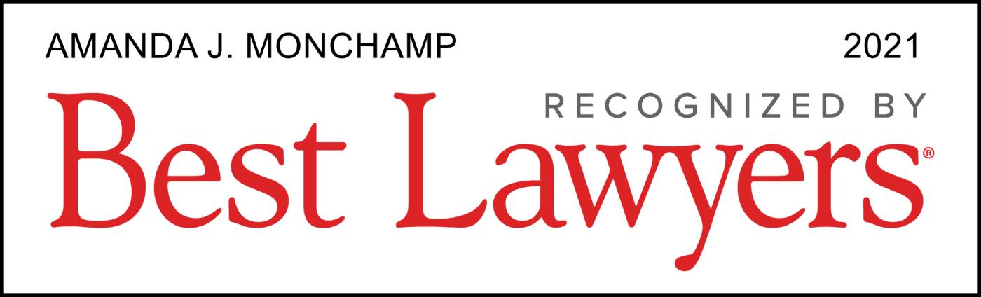 Best Lawyers Lawyer Logo